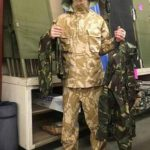 Boise Army Navy Store | Military Surplus And Outdoor Recreation Supply | Boise, ID |
