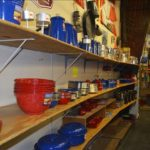 Boise Army Navy Store   Military Surplus And Outdoor Recreation Supply   Boise, ID  