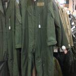Jumpsuits on sale