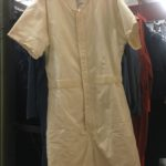 Burning Man Clothes on Sale