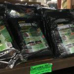 Sunshade Net sales in Boise