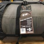 Camping Gear, Sleeping Bags in Boise Idaho